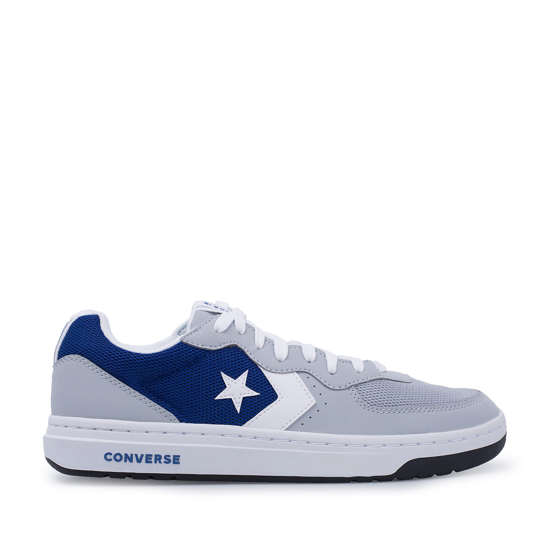 vulcanized shoes converse price