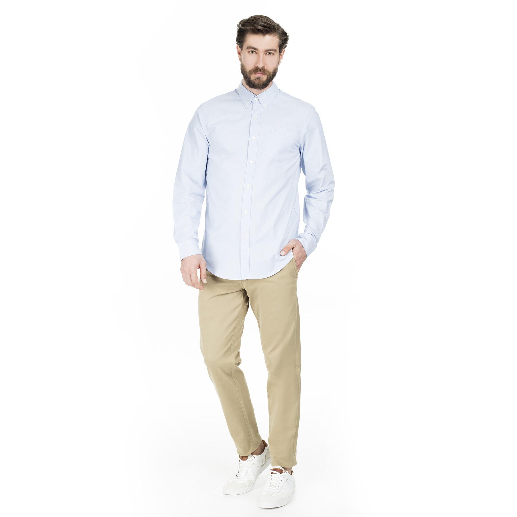 Pantalones Para Hombre Dockers 56767 Aliexpress